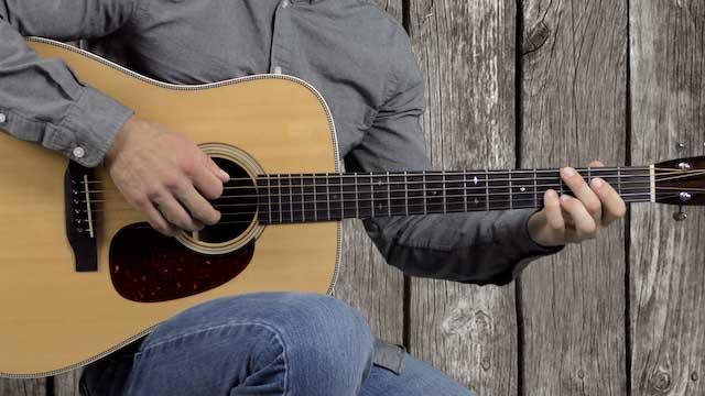 using-jazzy-guitar-chords-in-bluegrass-rhythm