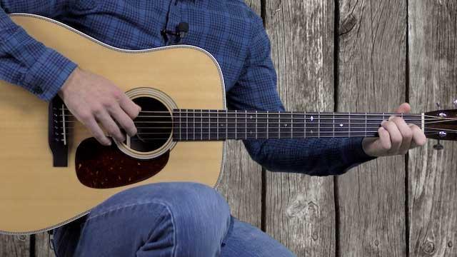 johnny-cash-style-rhythm-guitar-and-fill-riffs-a0174