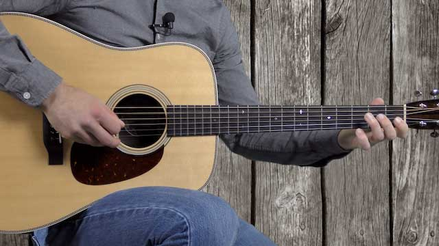 how-to-play-triplets-guitar-country-music
