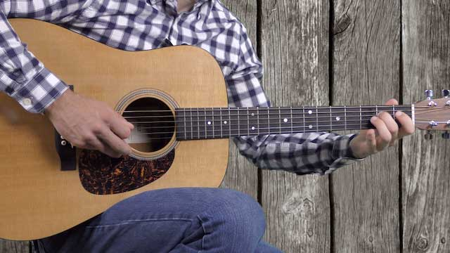 the-best-g-lick-to-play-over-a-D-chord-bluegrass-lesson-fl0003