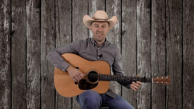 whitehouse-road-guitar-lesson-tyler-childers