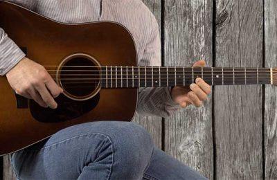 12-bar-bluesy-country-guitar-solo-merle-haggard-a0182