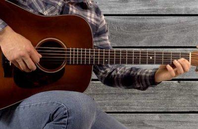 bluegrass-g-lick-over-d-chord-bl-gd001