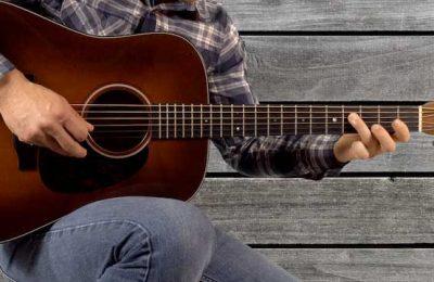 bluegrass-g-lick-over-d-chord-bl-gd003