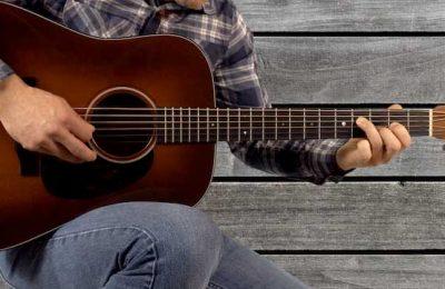 bluegrass-g-lick-over-d-chord-bl-gd004