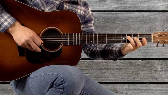 bluegrass-g-lick-over-d-chord-bl-gd005