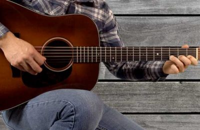 bluegrass-g-lick-over-d-chord-bl-gd006