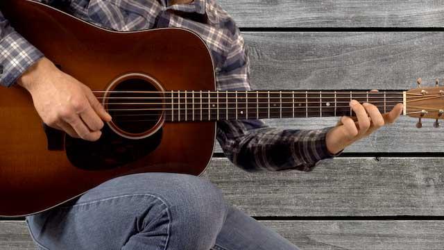 bluegrass-g-lick-over-d-chord-bl-gd007