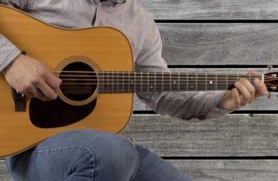 thumb-1-bluegrass-g-lick-over-c-chord