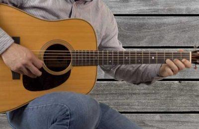 thumb-2-bluegrass-g-lick-over-c-chord