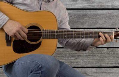thumb-3-bluegrass-g-lick-over-c-chord