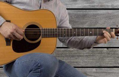 thumb-4-bluegrass-g-lick-over-c-chord