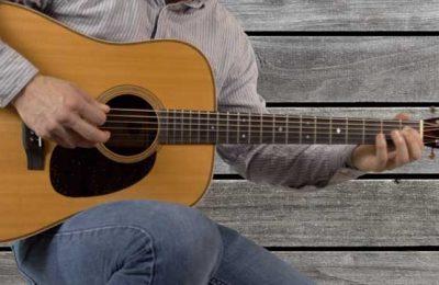 thumb-5-blugrass-g-lick-over-c-chord