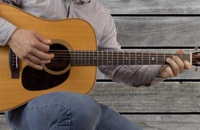 thumb-6-bluegrass-g-lick-over-c-chord