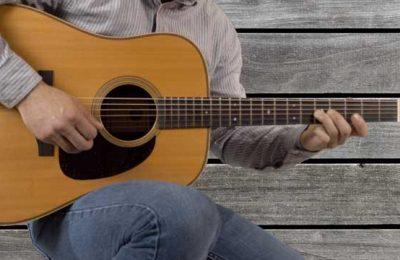 thumb-7-bluegrass-g-lick-over-c-chord