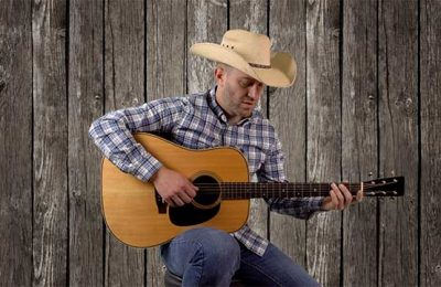 country-bluegrass-crosspicking-patterns-and-alternate-chord-voicings
