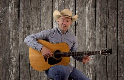 flatpicking-in-the-style-of-david-grier-guitar-lesson