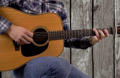 johnny-cash-style-i-walk-the-line-intro-guitar