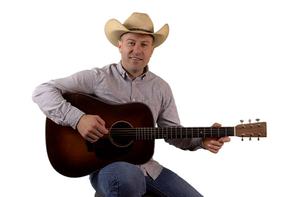 about-devin-shawn-country-guitar-teacher