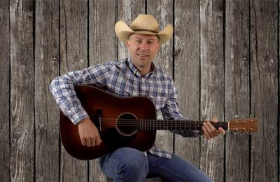 jerusalem-ridge-guitar-lesson-bluegrass-flatpicking