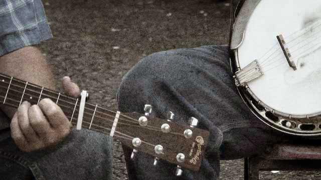 bluegrass-guitar-lick-library
