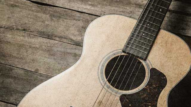 country-bluegrass-rhythm-guitar-fill-riff-course-lessons