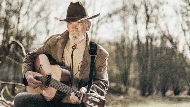 easy-country-bluegrass-strumming-guitar-lessons