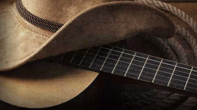 how-to-hybrid-pick-country-music-guitar-lesson