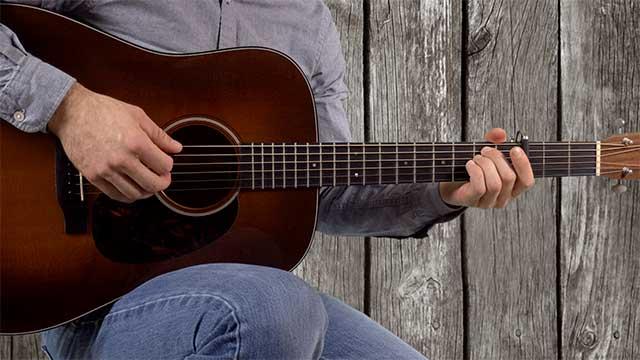 randall-collins-norman-blake-guitar-tablature