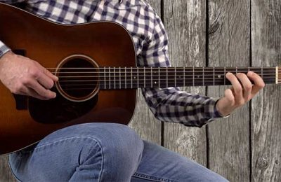 nobody's-darlin-but-mine-guitar-lesson