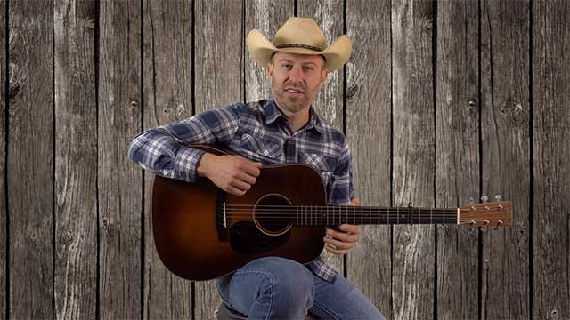 kenny-smith-flatpicking-guitar-lesson