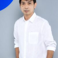 Yodchai Wangchakorn
