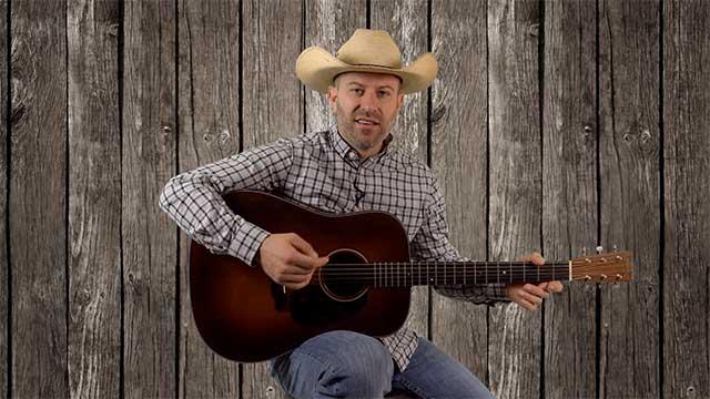 fishing-creek-blues-dan-crary-guitar-lesson